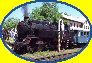 Historick�mi vlaky do Lednice