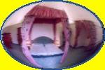 Lednice na Moravě - ubytování, hotely
