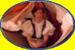 Lednice na Moravě - hudba, muzika, lidová hudba, lidová muzika, cimbálky, cimbálové hudby, cimbálové muziky, dechovky, country, diskotéky, harmonikáři, lidoví vyprávěči, taneční soubory