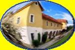 Lednice na Moravě - penziony, ubytování, ubytovny, kempy, hostely, priváty, ubytování v soukromí, chalupy, chaty