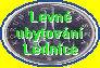 Levné ubytování Lednice na Moravě - turistická ubytovna
