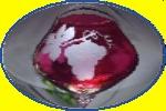 Lednice na Moravě - vinné sklepy, vinárny, vinotéky, vinaři, výrobci vína, vinařství, vinohradnictví, vinohrady, degustace, ochutnávky, víno, školení o víně, vzdělávání o víně, vinařská turistika, vinařské akce