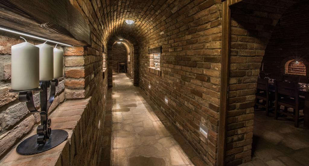 Foto Galerie vín Lednice 4