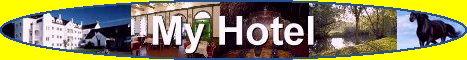 My Hotel, Lednice na Moravě, ubytování, hotel, restaurace, vinný sklep, pergola, sály, salonky, firemní akce