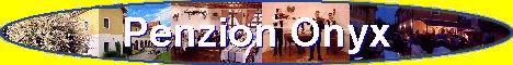 Penzion Onyx, Lednice na Moravě, ubytování, penzion, restaurace, galerie vín, vinné sklepy, terasa, levné ubytování, ubytovna, večery u cimbálu, firemní akce