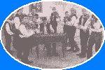 Lednice na Morav�, lidov� hudba, lidov� muzika, cimb�lky, cimb�lov� hudby, cimb�lov� muziky, harmonik��i, tane�n� soubory, lidov� vypr�v��i