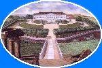 Lednice na Morav�, pam�tky, pam�tihodnosti, z�mek, salety, Minaret, Janohrad, hrady, kostely, muzea, m�sta, obce