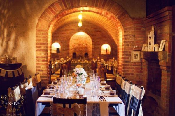 Villa Daniela, vila, Úvaly, Valtice, vinný sklep, víno, hotel, restaurace, bazén
