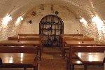 Vinný sklep Hotel Drnholec