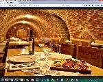 Vinný sklep Hotel Galant