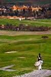 Golf Veltlinerland Poysdorf