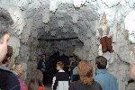 Jeskyně Grotta