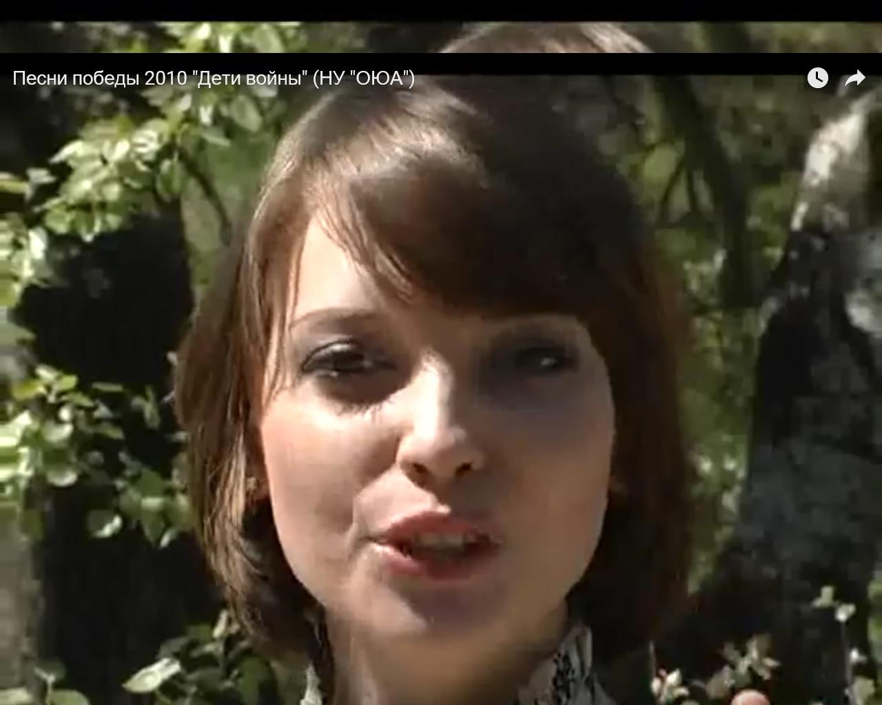 Erotika, sex, hezké ženy, Jekaterina Buchtiarova