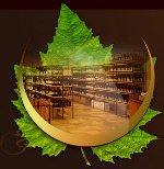 Víno a destiláty Slavík