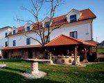 Villa Daniela - Penzion, restaurace a vinný sklep Daniely Valentové