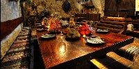 Vinný sklep Archivní sklepy Valtice