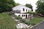 Penzion Baťa