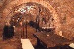 Vinný sklep Moravská Oáza