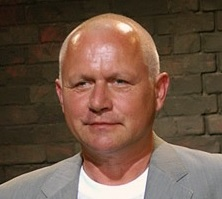 Petr Hejl