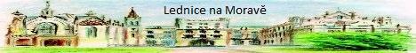 Lednice na Moravě, Lednicko-valtický areál, Pálava, zámek, lázně, ubytování, penziony, hotely, vinné sklepy, restaurace, město, obec, památky, region, cestování, turistika, zájezdy, pobyty, výlety, návštěvy, procházky