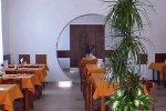 Restaurante Casa municipal