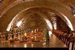 Sklepní vinárna Akademie