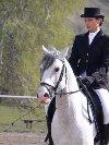 Jezdecký klub Mikulov - Stáje Hlavenka - Penzion Na koni