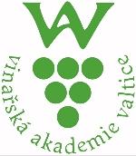 Vinařská akademie Valtice