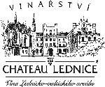 Vinařství Chateau Lednice