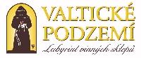 Vinný sklep Valtické podzemí