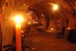 Vinný sklep Albero