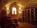 Vinný sklep Hraniční zámeček