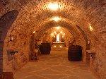 Vinný sklep Perla Moravy