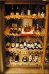 Vinho-compras